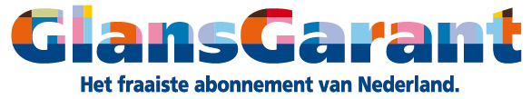 Logo_GlansGarant_RGB
